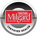 Mildard Certified Dealer