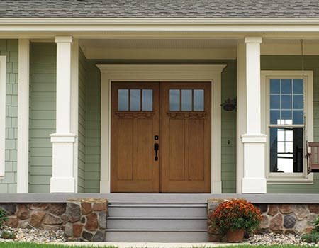 Houston Fiberglass Entry Doors | Fiberglass Entry Door Company Texas ...